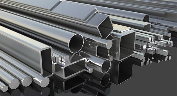 Specialty Tubing & Design